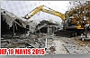 HEDEF 19 MAYIS 2015